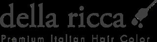 Della Ricca